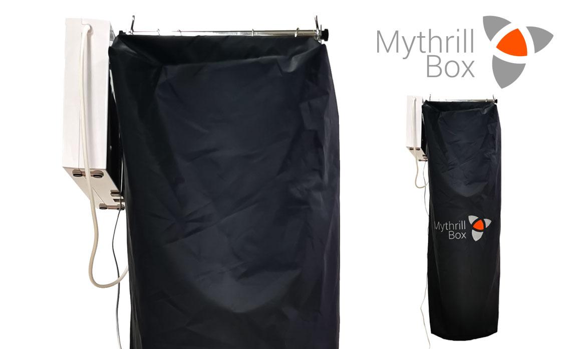 mythrill boz blog