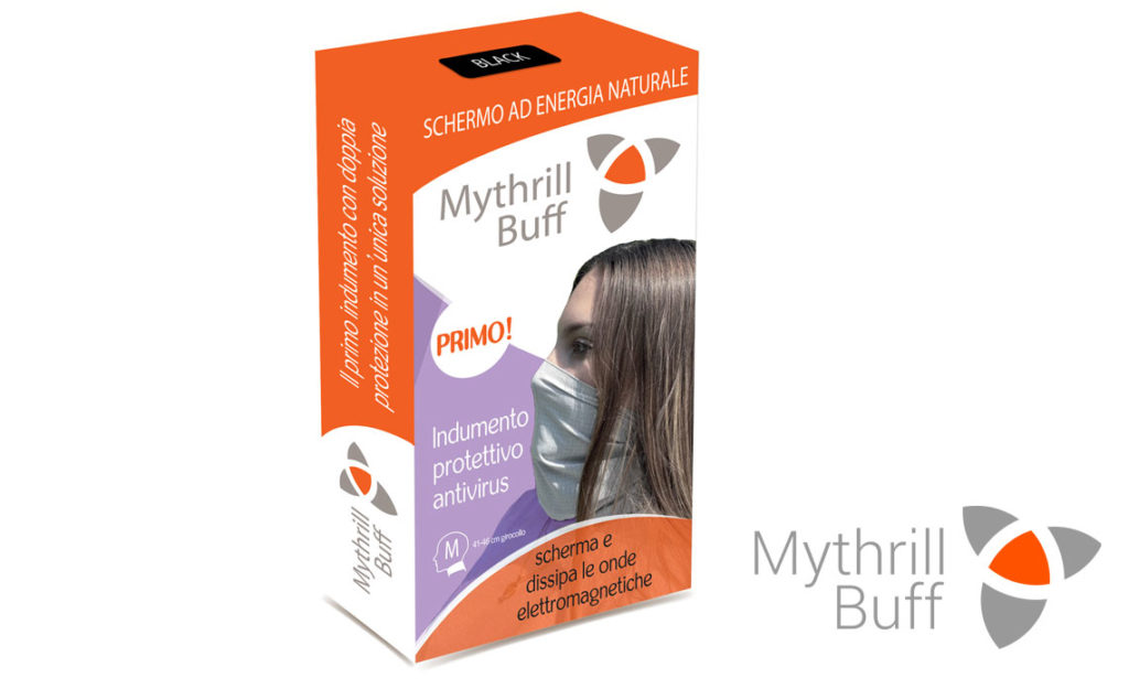 Mythrill buff