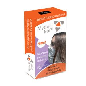 Mythrill buff covid 19
